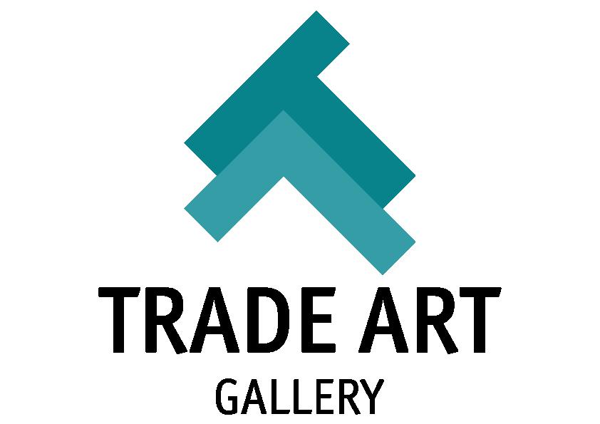 Trade Art Gallery